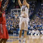 wiltjer shoots