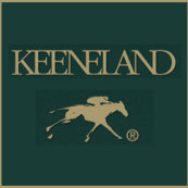 keeneland_logo_sq