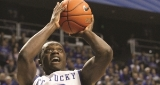 Randle's decision expected, but still catalyst for debate