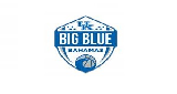 "KENTUCKY MEN'S BASKETBALL TEAM TO TAKE ""BIG BLUE BAHAMAS"" TOUR"
