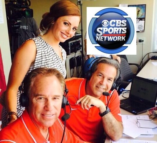 National broadcasts again to offer window to Minor League Baseball community