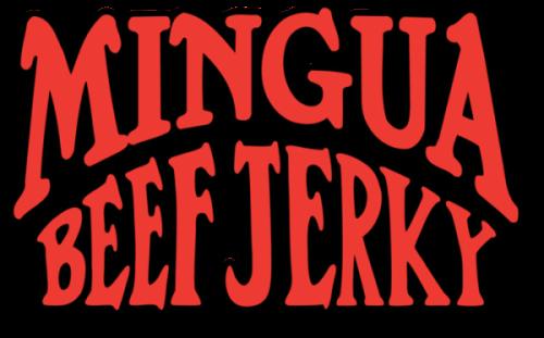mingua logo
