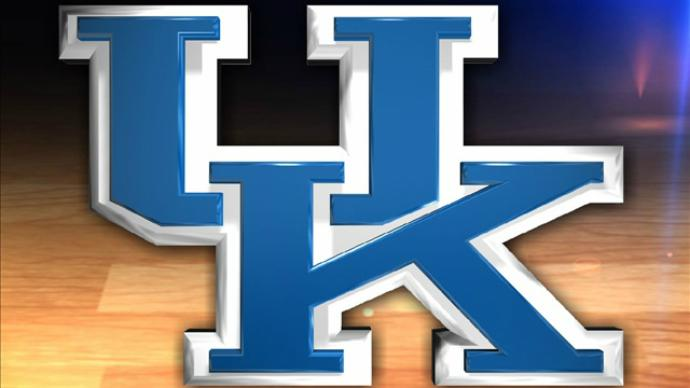 Alexis Jennings to Transfer from UK WBB