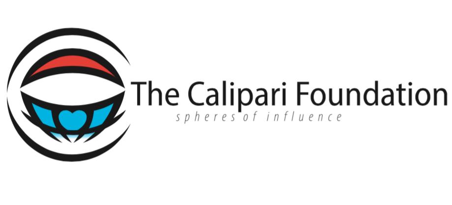 Calipari foundation