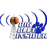 Big Blue Insider Statewide Podcast with Derek Terry and Jeff Van Note