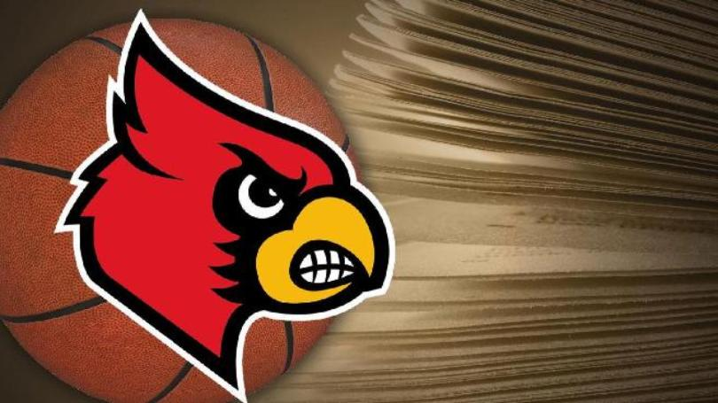 After delivering UK from shame, Pitino making humiliated exit from U of L
