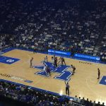 Some of this year's UK freshmen could be next year's veterans