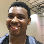 D.J. Jeffries says 2019 class will bring toughness