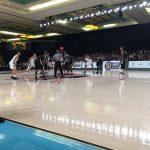 Kentucky 93, Team Toronto 60; Highlights, game notes, box score & season stats