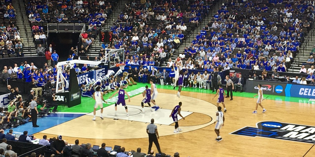 Kentucky 79, Abilene Christian 44; game notes and box score