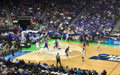 Kentucky 79, Abilene Christian 44; game notes and box score