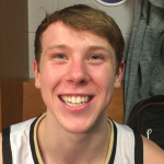 Wofford on playing Kentucky