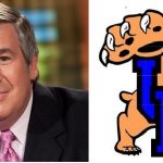 As he retires, ESPN's Ley admits to regret over UK basketball story