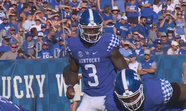 Kentucky Vs. Toledo: Game Preview And Prediction