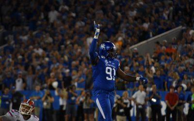 Kentucky Vs. Arkansas: Game Preview And Prediction