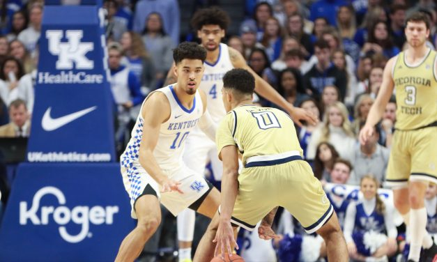 Johnny Juzang enters transfer portal