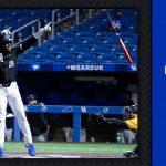 Kentucky outlasts Appalachian State in 15 inning marathon