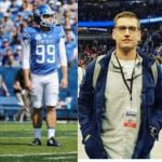 Austin MacGinnis and Drew Brown join Billy Rutledge and Aaron Gershon February 13, 2020