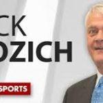 WDRB's Rick Bozich February 10th, 2020