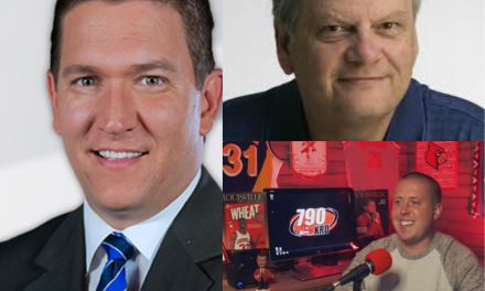 Brian Milam, Tim Sullivan, Nick Coffey April 28, 2020