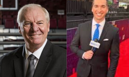 Dan Issel and Alex Walker March 31, 2020