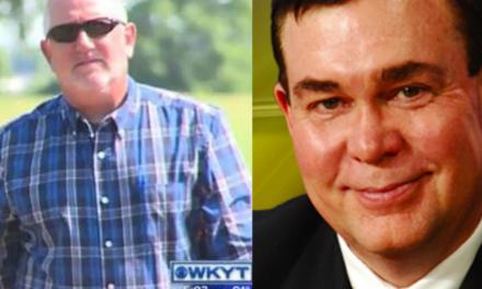 Clay Mason and Tony Barnhart June 10, 2020