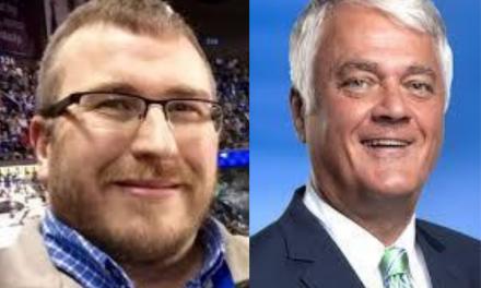 Jeff Drummond and Rick Bozich August 19, 2020