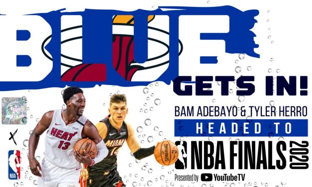 John Calipari meets media to preview NBA Finals that will feature six former Wildcats