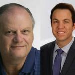 Tim Sullivan and Lee K. Howard October 14, 2020