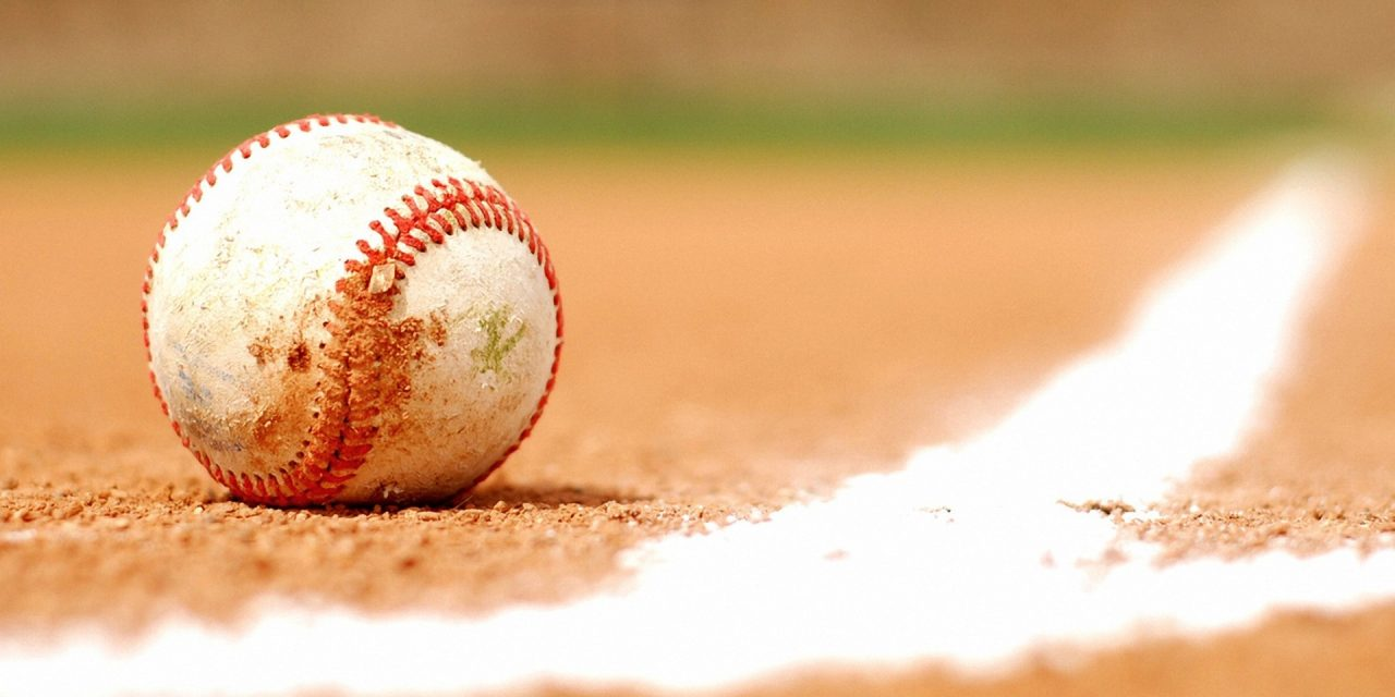 Kentucky Baseball Releases 2018 Schedule