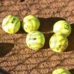 Kentucky Softball Announces Fall Home Schedule