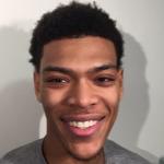 Kentucky basketball returnees off season media availability