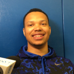 Kentucky returnees talk about their decisions to come back
