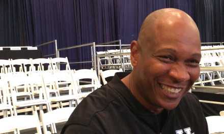 Kenny Payne hired by Knicks as assistant coach, UK to hire Bruiser Flint as replacement