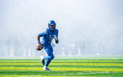 Kentucky, Middle Tennessee photo gallery