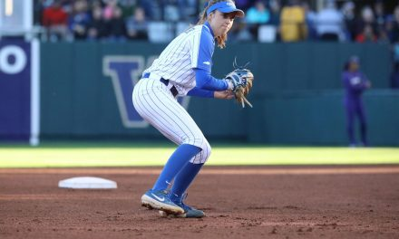 Kentucky Softball opens season with two wins