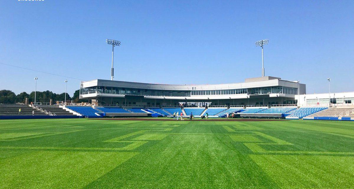 Kentucky Baseball: 2020 season preview