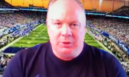 Kentucky Football: Mark Stoops meets with media over Zoom