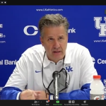Past UK losing seasons have given way to glory